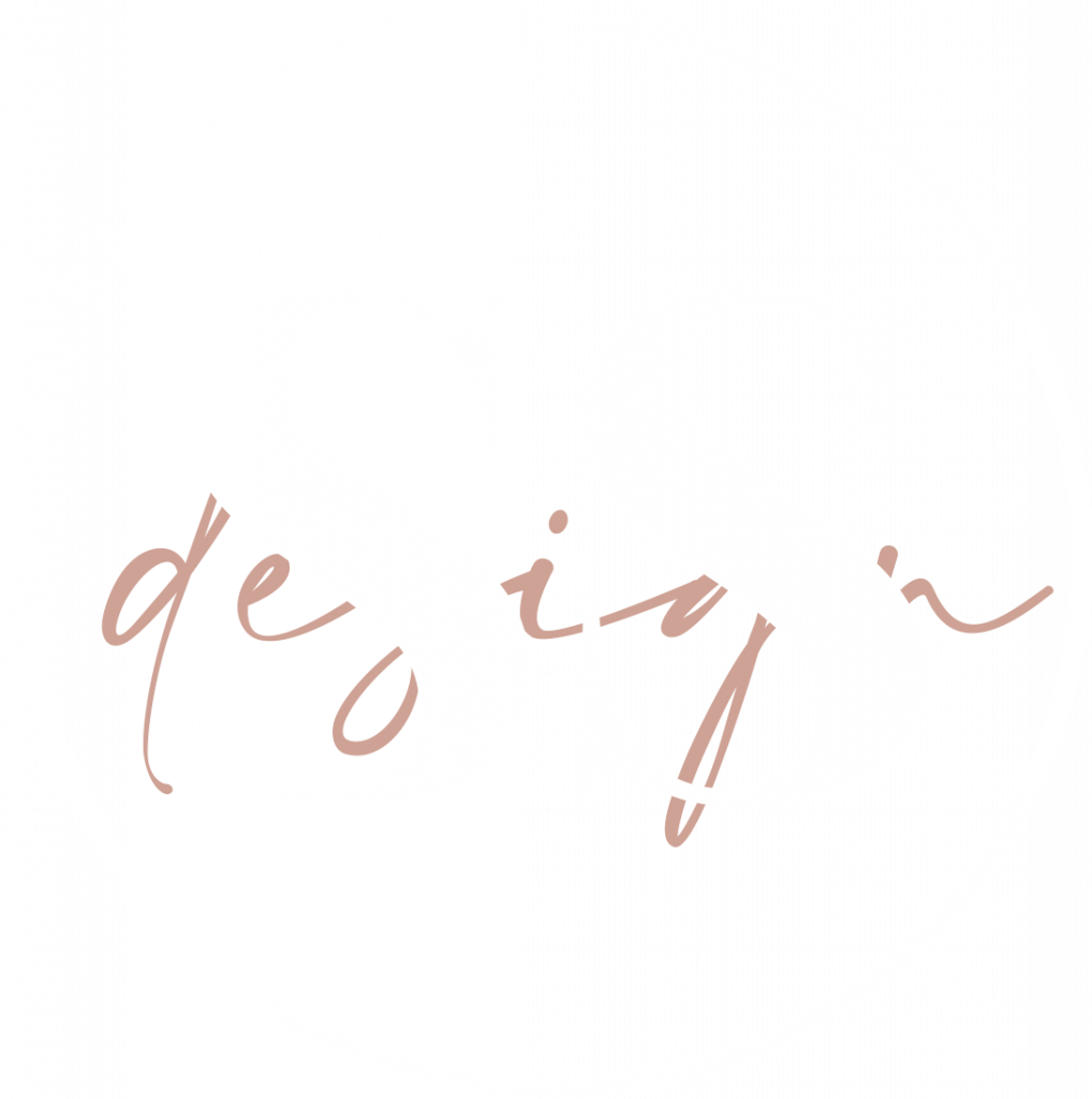 Website Design Airlie Beach & North Queensland - Seven Sands Design