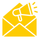 005-email-marketing